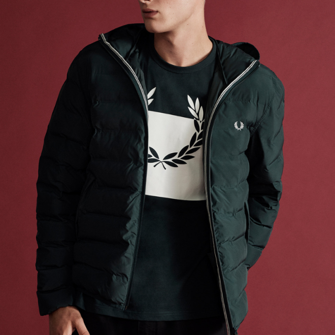 brentham-fred-perry-doudoune-veste-isolante-homme-vert-emeraude.png