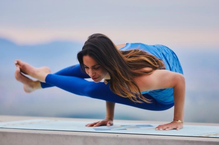 Clio yoga instagram26.JPG