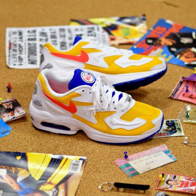 nike-air-max2-university-gold-sneakers