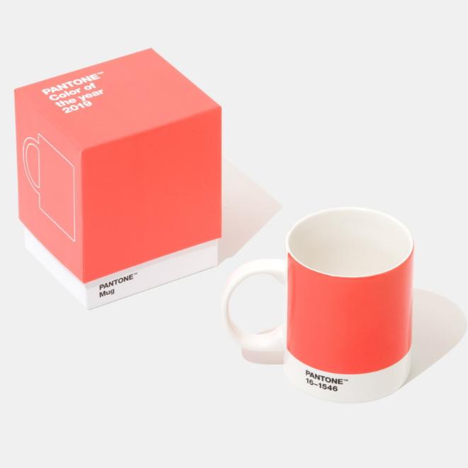 pantone-2019-living-coral-mug
