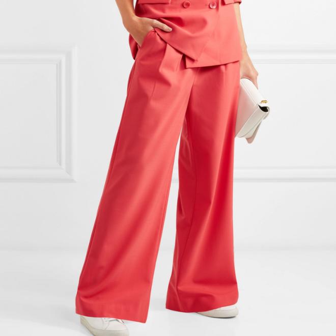 pantone-2019-living-coral-pantalon-stella-tini