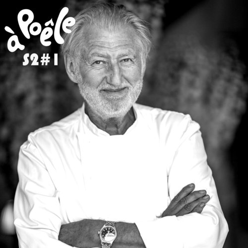 pierre-gagnaire-podcast