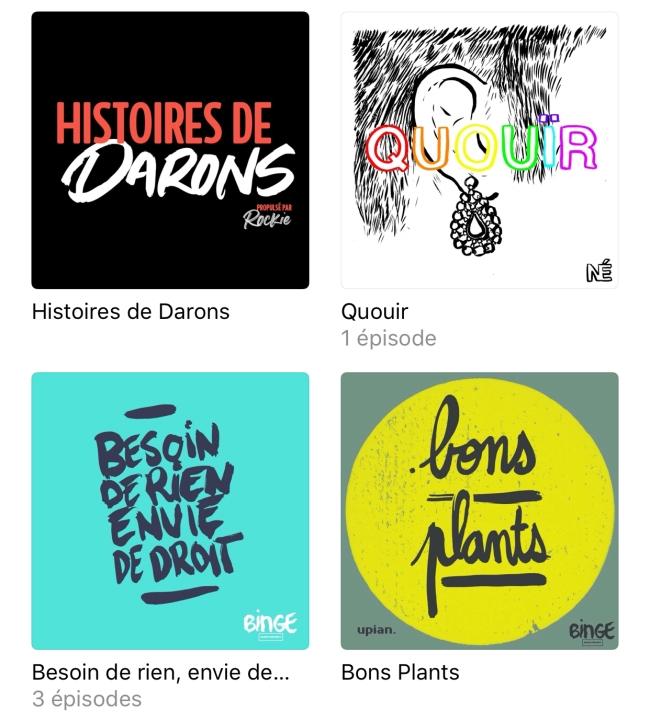 podcasts blog 1