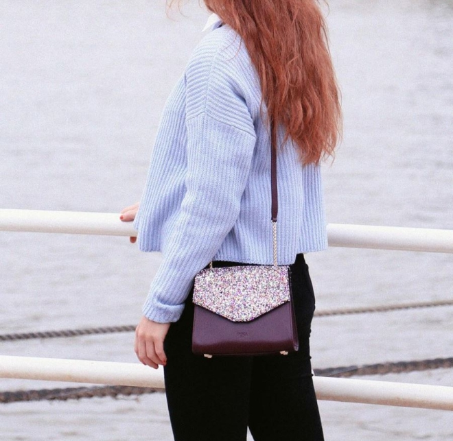 poka-paris-saint-martin-bordeaux-sac-paillettes