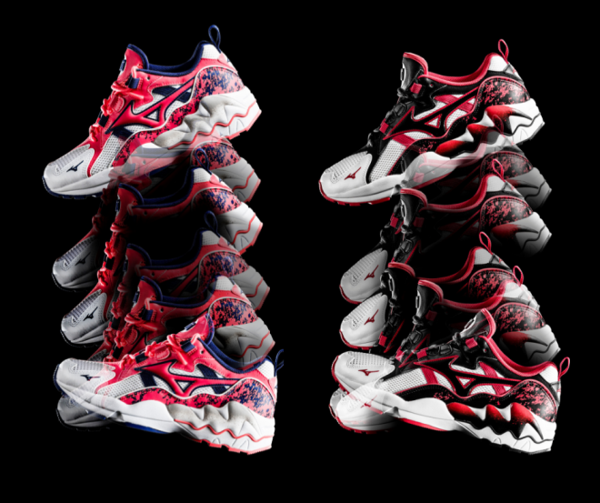 rb-line-mizuno-sneakers-lifestyle-90-s-athletics-1 (2).png
