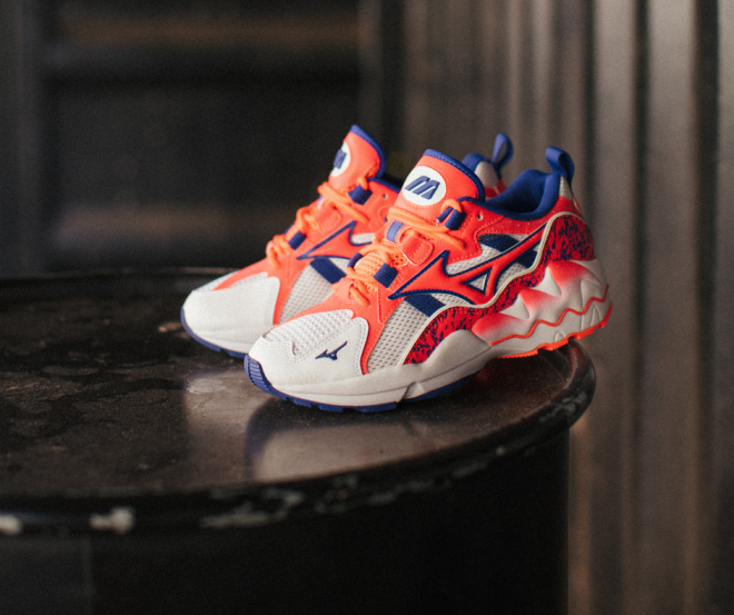 rb-line-mizuno-sneakers-lifestyle-90-s-athletics.png