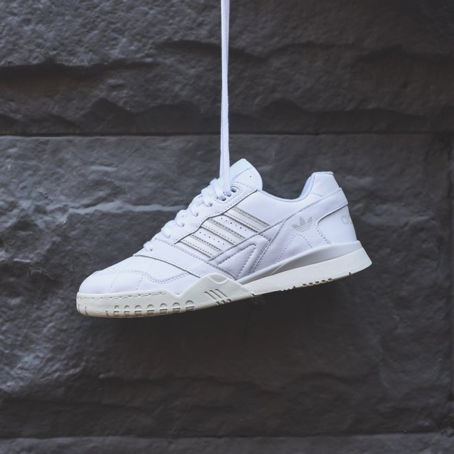 adidas_A.R._Trainer_White_sneakers-1.jpg