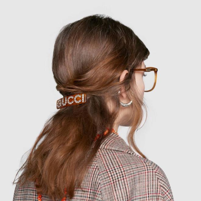 barrettes-pince-cheveux-ecaille-gucci