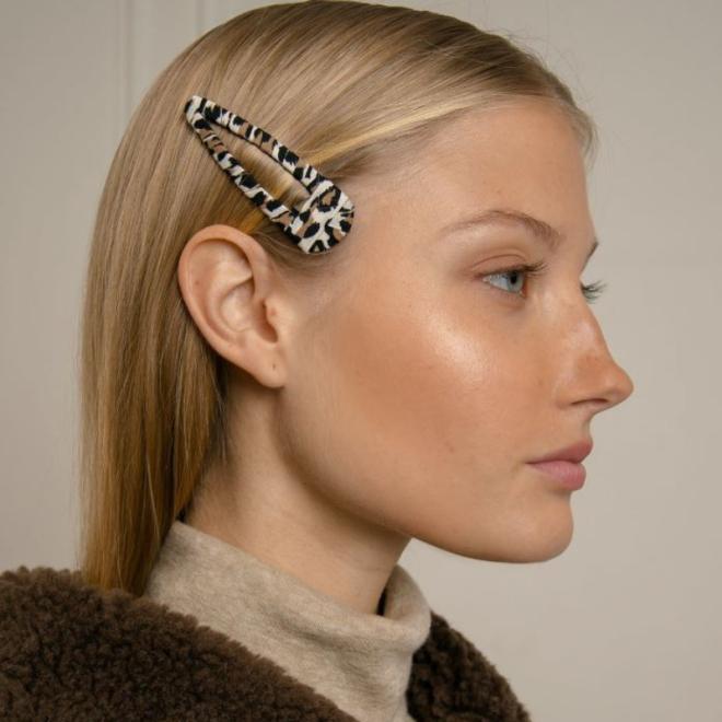 barrettes-pince-cheveux-XXL-pixie-market