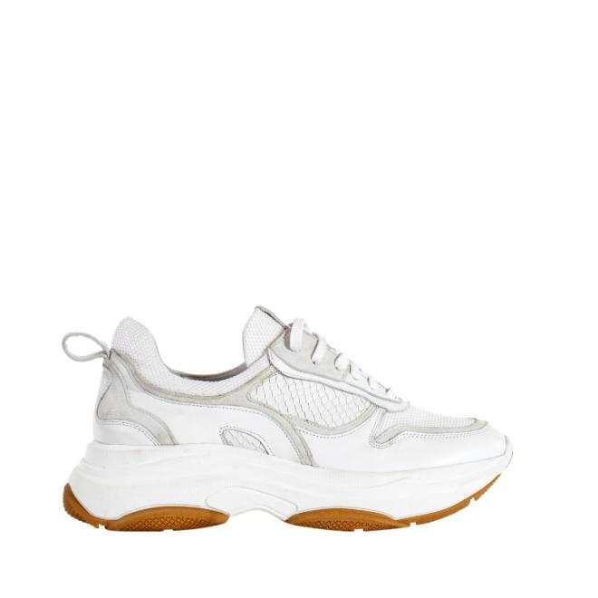 baya-sneakers-blanc-minelli