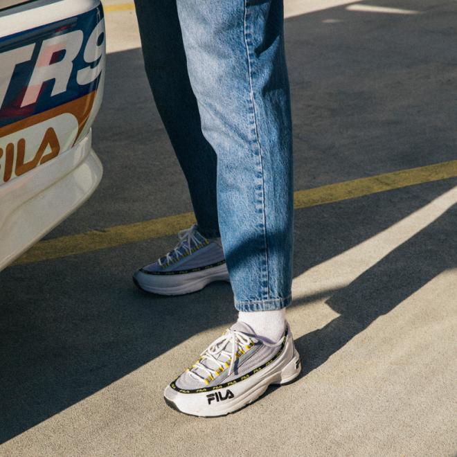 fila-sneakers-dstr97-1.png