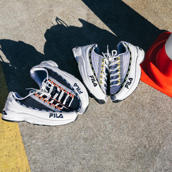 fila-sneakers-dstr97