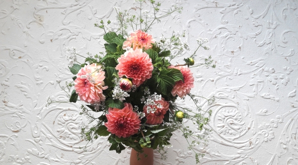 Fleurivore bouquets fleurs comestibles2.jpg