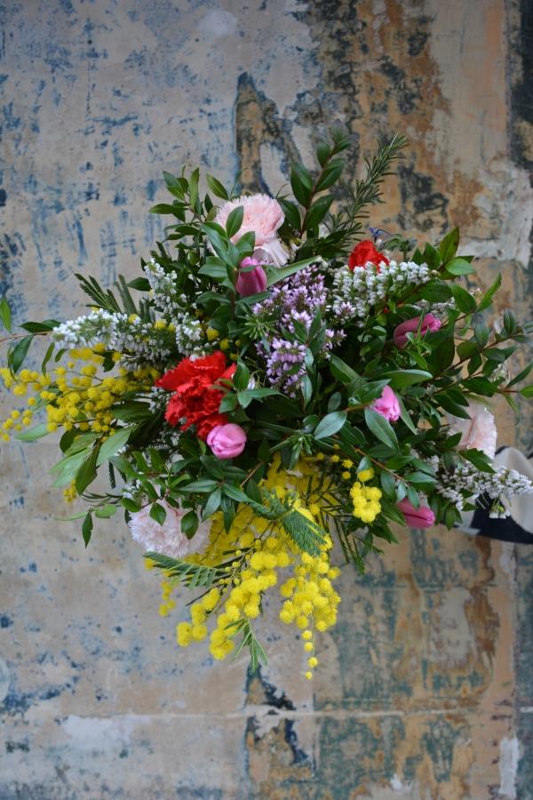 Fleurivore bouquets fleurs comestibles9.jpg