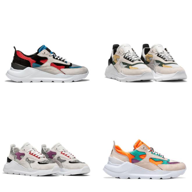 fuga-sneakers-date-homme-femme-women-men