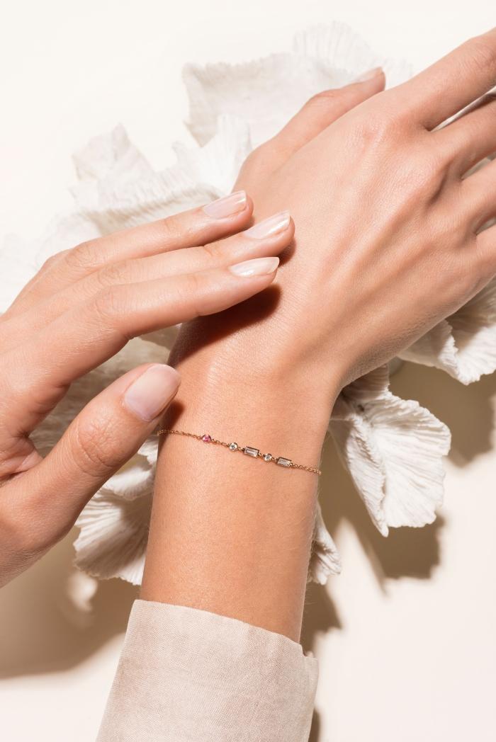 Hint bijoux 6.jpg