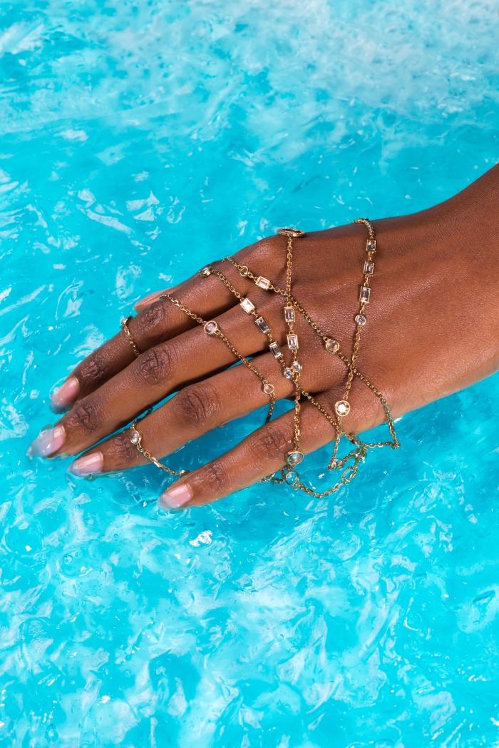 Hint bijoux 8.jpg