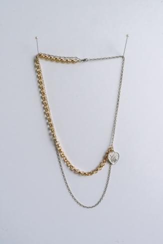 Kitesy bijoux Paris1