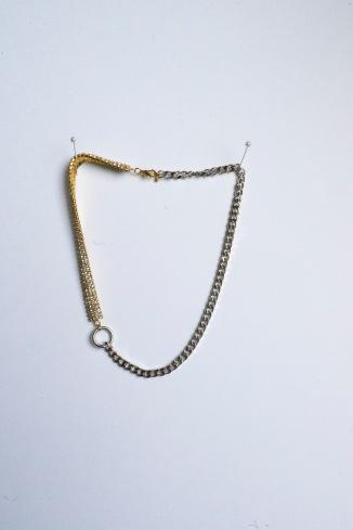 Kitesy bijoux Paris2