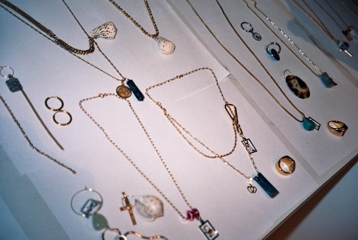 Kitesy bijoux Paris4.jpg