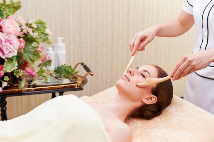 Massage japonais technique 4.jpg