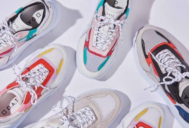 1445b7385f9e1f Les 3 sneakers de la semaine – L'arrogante