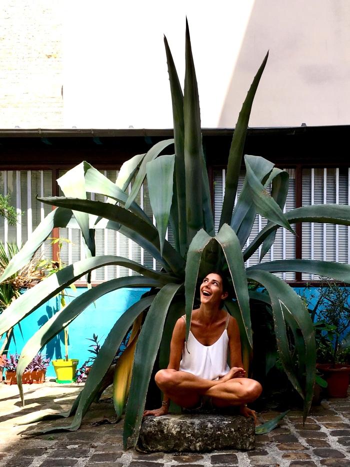 Stephanie Mathieu yoga 2.jpg