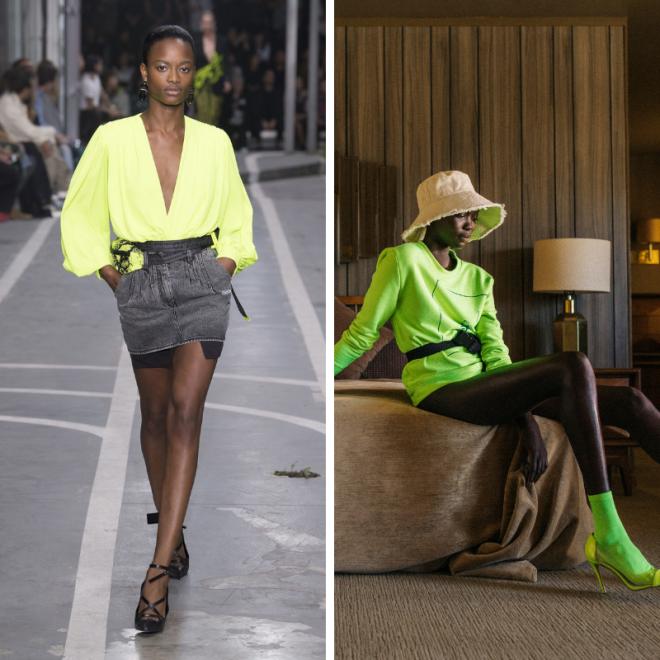 tendance-printemps-ete-2019-mode-fluo-jaune-off-white-primark.png