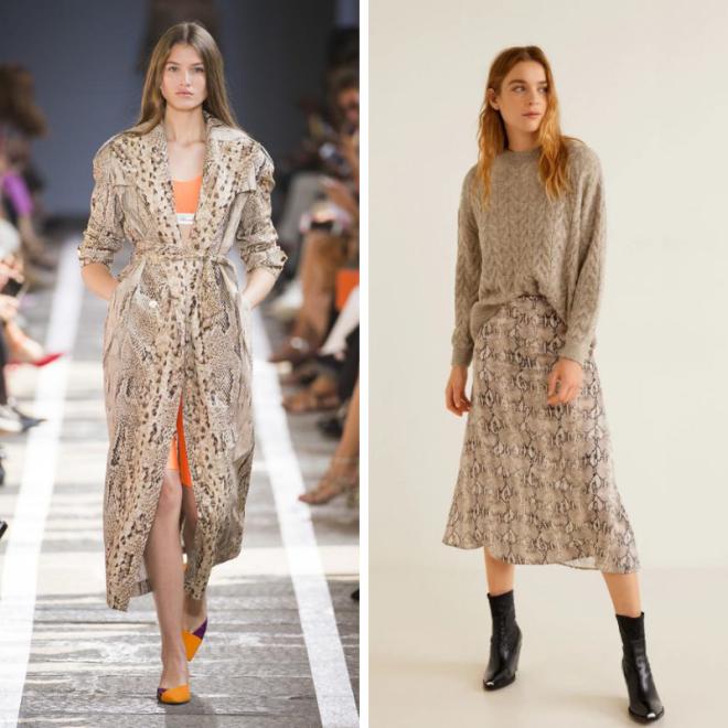 tendance-printemps-ete-2019-mode-python-serpent-imprime.png