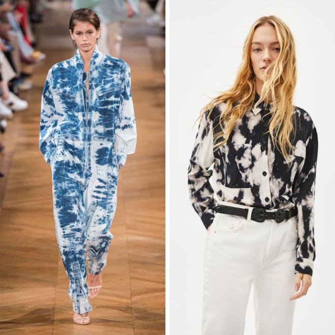 tendance-printemps-ete-2019-mode-tie-and-dye
