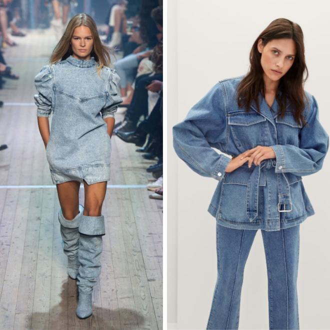 tendance-printemps-ete-2019-mode-total-look-denim.png