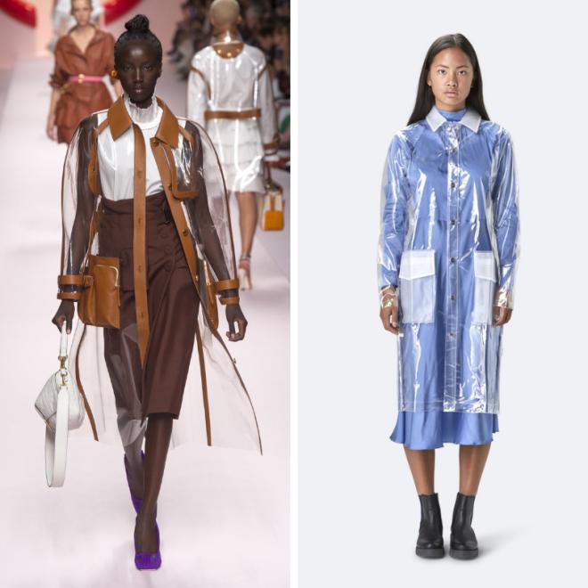 tendance-printemps-ete-2019-mode-transparent-trench-plastique.png