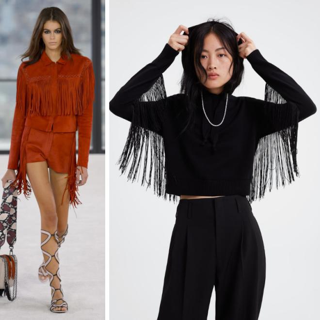 tendance-printemps-ete-2019-mode-veste-top-franges-vetement.png