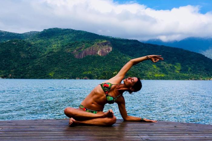 Yoga vacances.png
