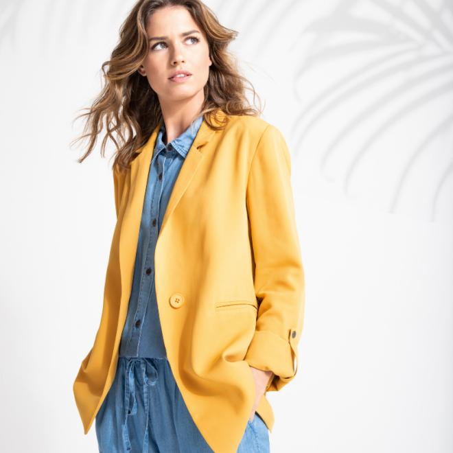 blazer-jaune-veste-femme-u-collection.png