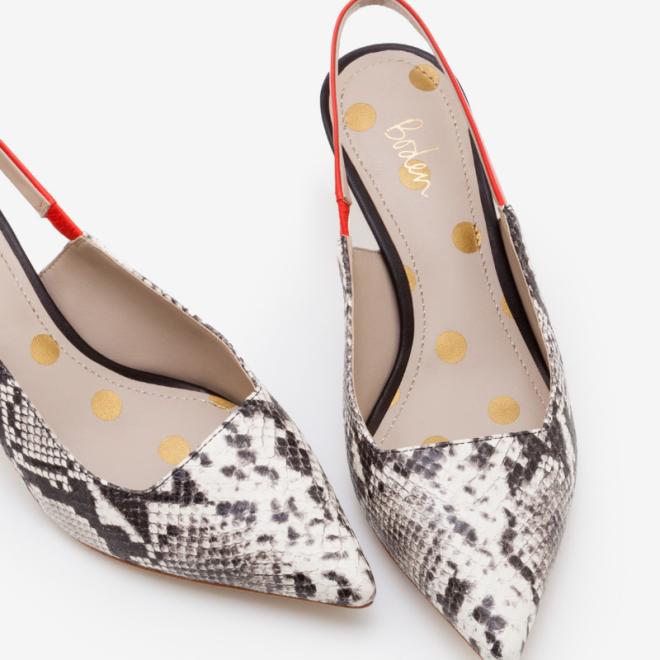 escarpins-slingback-chaussures-tendance-boden-serpent.png