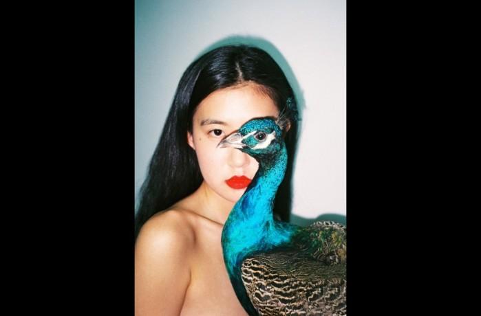 LOVE, REN HANG-maison-europeenne-photographie-artiste-chinois-exposition