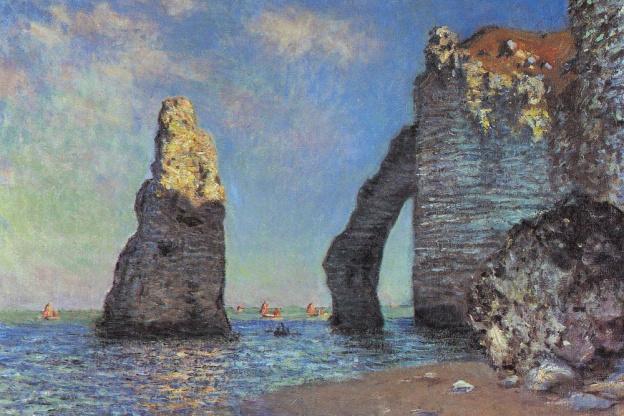 monet-auburtin-une-rencontre-artistique-l-exposition-au-musee-des-impressionnisme-giverny.jpg