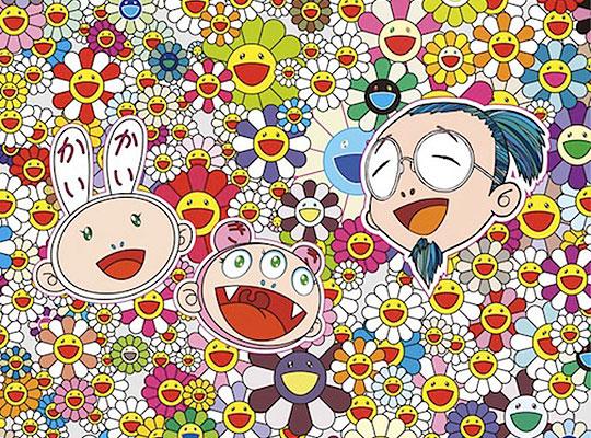 monstre-manga-murakami-musée-en-herbe-paris.jpg