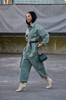 paris-fashion-week-street-style-fall-2019-277888-1551224588291-image.750x0c
