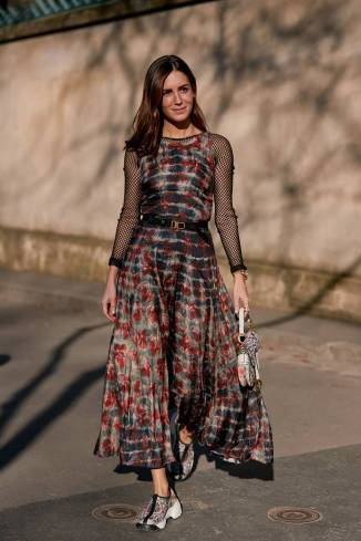 paris-fashion-week-street-style-fall-2019-277888-1551224596523-image.750x0c