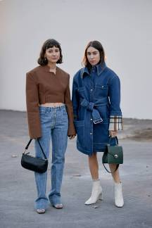 paris-fashion-week-street-style-fall-2019-277888-1551224602542-image.750x0c
