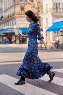 paris-fashion-week-street-style-fall-2019-277888-1551379779934-image.750x0c