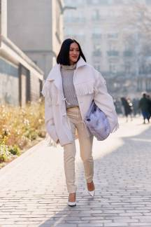 paris-fashion-week-street-style-fall-2019-277888-1551379783606-image.750x0c