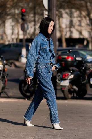 paris-fashion-week-street-style-fall-2019-277888-1551379785676-image.750x0c