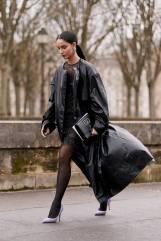 paris-fashion-week-street-style-fall-2019-277888-1551832664078-image.750x0c