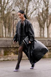 paris-fashion-week-street-style-fall-2019-277888-1551832664078-image.750x0c