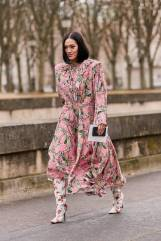 paris-fashion-week-street-style-fall-2019-277888-1551832664780-image.750x0c
