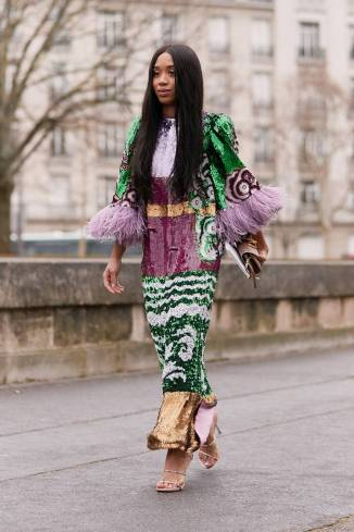 paris-fashion-week-street-style-fall-2019-277888-1551832666971-image.750x0c