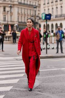 paris-fashion-week-street-style-fall-2019-277888-1551832667704-image.750x0c